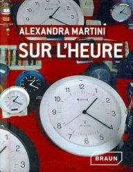 La couverture et les autres extraits de Eileen Gray, L'Etoile de mer, Le Corbusier. Trois aventures en Méditerranée