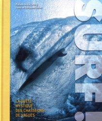 La couverture et les autres extraits de L'essentiel du Droit de l'environnement. 6e édition