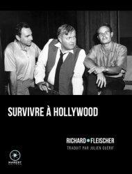 Survivre à Hollywood