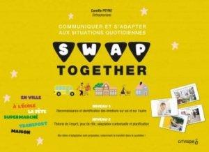 SWAP Together