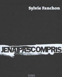 Sylvie fanchon