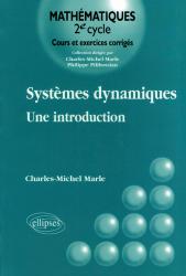 Systèmes dynamiques