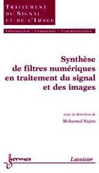 La couverture et les autres extraits de Autour de Chambéry et Aix-les-bains