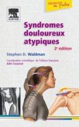 La couverture et les autres extraits de Code de la médiation 2011. 2e édition