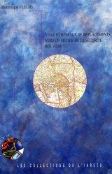 La couverture et les autres extraits de Droits en mutation. Ouvrage commun des docteurs en droit, 2e édition