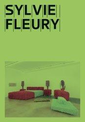 Sylvie Fleury : Bedroom Ensemble II