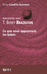 T. Berry Brazelton