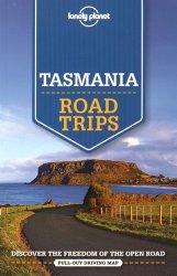Tasmania. Road Trips