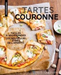La couverture et les autres extraits de Petit Futé Brest-Finistère. Edition 2017-2018