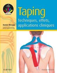La couverture et les autres extraits de Massothérapie clinique incluant anatomie et traitement