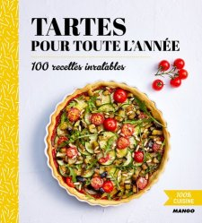 La couverture et les autres extraits de Plancha de l'entrée au dessert. 100 recettes inratables