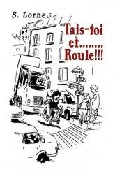 La couverture et les autres extraits de Cuisine des Ports. Carnet 2, de Cancale à Nantes