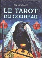 Tarot du corbeau