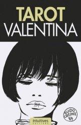 Tarot Valentina