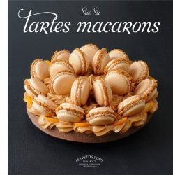 Tartes macarons