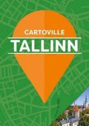 La couverture et les autres extraits de Pays baltes. Estonie, Lettonie et Lituanie, Edition 2016