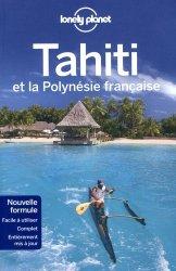 La couverture et les autres extraits de La Guadeloupe et ses îles à pied