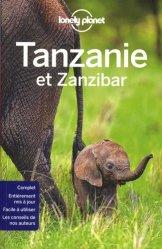 La couverture et les autres extraits de Petit Futé Bénin. Edition 2017