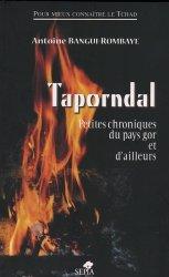 La couverture et les autres extraits de Catalogue de timbres de France. Edition 2017
