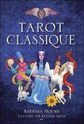 Tarot classique