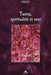 La couverture et les autres extraits de Rhône-Alpes. Edition 2013