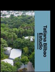 La couverture et les autres extraits de Institutions juridictionnelles. 10e édition