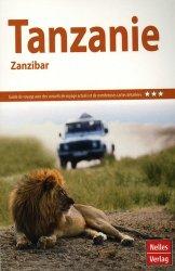 Tanzanie. Zanzibar