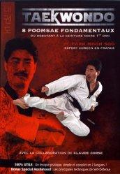La couverture et les autres extraits de Zen & Budo. La voie du guerrier, Edition bilingue français-anglais
