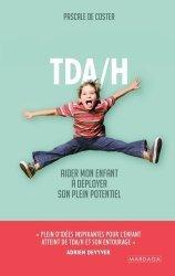TDA/H