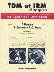 La couverture et les autres extraits de Maîtriser la radiographie du thorax