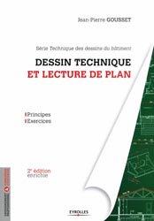 La couverture et les autres extraits de Manuel d'analyse d'un dossier de bâtiment : initiation, décodage, contexte, études de cas