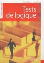 La couverture et les autres extraits de Le grand livre des modèles de lettres. 2e édition. Avec 1 CD-ROM