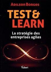 Test & Learn