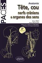 La couverture et les autres extraits de Biotechnologies et applications (génie génétique)
