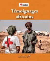 Témoignages africains