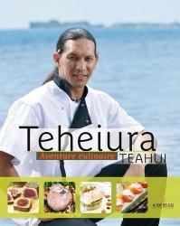 La couverture et les autres extraits de La diététique du yin et du yan