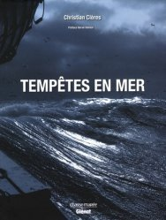 Tempêtes en mer