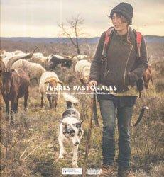 Terres pastorales