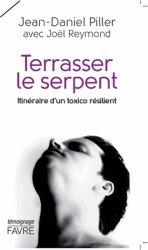 La couverture et les autres extraits de Annuaire sanitaire et social Nord-Pas-de-Calais