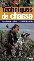 La couverture et les autres extraits de Wildlife