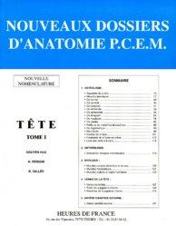 La couverture et les autres extraits de Précis élémentaire de droit pharmaceutique