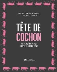La couverture et les autres extraits de Dictionnaire des Médicaments Vétérinaires et des produits de santé animale commercialisés en France 2012