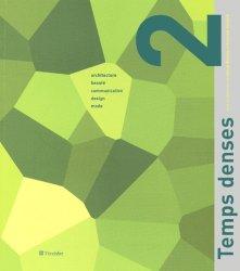 La couverture et les autres extraits de Purins et autres préparations de plantes