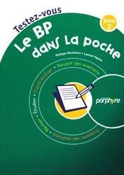 Le BP dans la poche