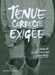 La couverture et les autres extraits de Freud et la question de l'angoisse