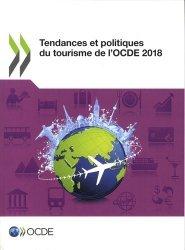 Tendances et politiques du tourisme de l'OCDE