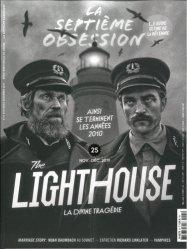 The Lightouse, la divine tragédie