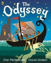 The Odissey