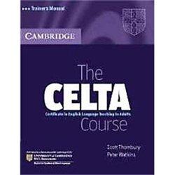 The CELTA Course