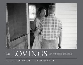 The lovings. An intimate portrait